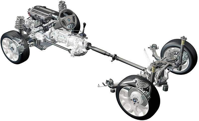 Plan Technique De Boite De Vitesse G     Mercedes
